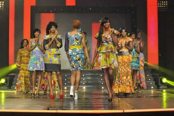 Miss Ivoire Lyon